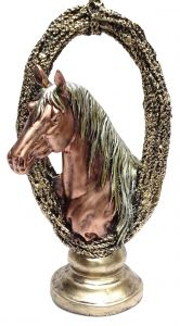 Paras Magic Horse