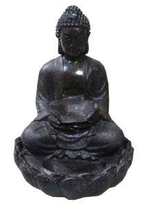"""Paras Magic Buddha Fountain(22X21X31.5"""")"""