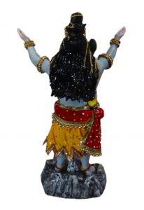 """Paras Magic Shiv Ji(15.25X7X25"""")"""
