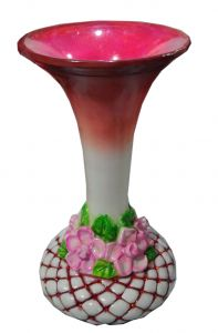 "Paras Magic Flower Pot(16X16X32.25"")"