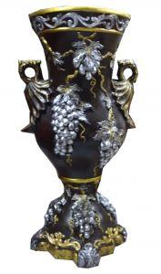 "Paras Magic Flower Pot(14.5x14.5x31.5"")"