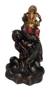 Paras Magic Ganesh(5.5x5x9.5)