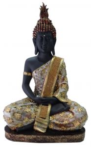 "Paras Magic Buddha Idol(10.75x6x17.75"")"