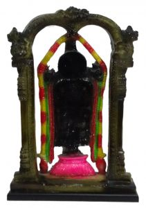 Paras Magic Bala Ji Idol (10.5X4X15 inch)
