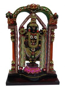 "Paras Magic Bala Ji Idol(10.5X4X15"")"