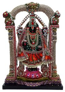 "Paras Magic Bala Ji Idol(10.75X4X12"")"