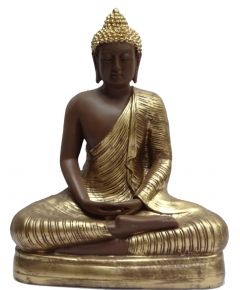 "Paras Magic Buddha Ji(12X7X16"")"