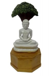 "Paras Magic Jain Money Bank(8X9.5X17.25"")"