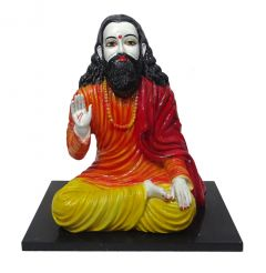 "Paras Magic Ravi Das Ji(13.75x9.5x14"")"