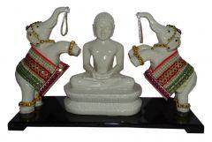 Paras Magic Bhagwan Parshwanath ji