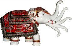"""Paras Magic Elephant(15.75X4.5X10"""")"""