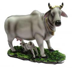 "Paras Magic Cow2(11.5X4X9"")"