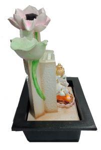 """Paras Magic Ganesh Fountain(12x9x15"""")"""