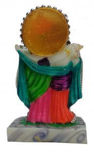 Paras Magic Radha Krishna (4x2.5x6.15 inch)