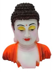Paras Magic Lord  Buddha face (6x3.5x7 inch)