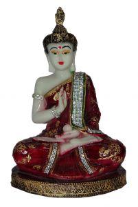 Paras Magic Mahatma Buddha