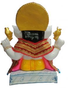 Paras Magic Ganesh JI (13.5X9X20.5  inch)
