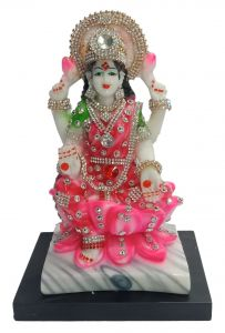 Paras Magic Laxmi Ji (4X3X7.5 inch)