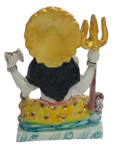 Paras Magic Shiv JI (6.5x3.25x8.5 inch)