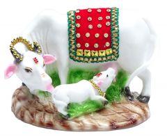 """Paras Magic Cow Idol(8X4.5X5.5"""")"""