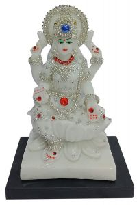 Paras Magic Lakshmi Ji  (4X3X7.5 inch)